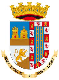 Escudo de AYUNTAMIENTO DE JUMILLA